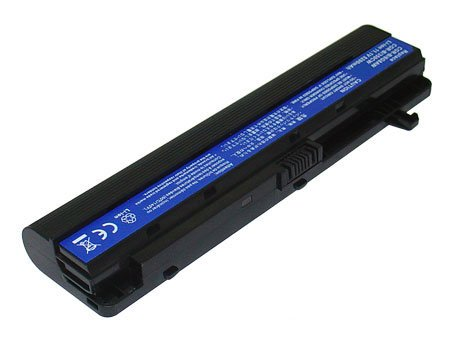 Acer Ferrari 1005 Laptop Battery