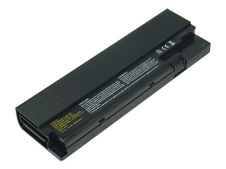 Acer TravelMate 2100 Batery