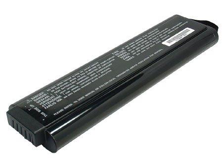 Acer Extensa 368D Laptop Battery