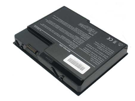 Acer Aspire 2010 Laptop Battery