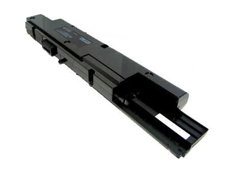 Acer Aspire 1700 Laptop Battery 6600mAh