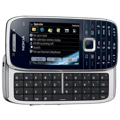 The gallery for --> Nokia Qwerty Keyboard Phones