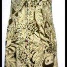 NEW DRESS ISLAND TUBE halter DRESS sz S WOMEN'S CLOTHING halter top shirt t-shirt clothes long skirt