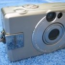 Canon PowerShot S330 ELPH 2.0 Megapixel powershot elph digital camera electronic photo home garden