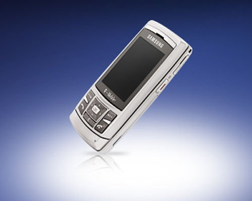 Samsung SGH T629 QUAD BAND T-Mobile MP3 1.3Mp Cell Phone digital camera slider phone electronic