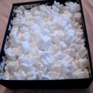 FRESH PACKAGING SUPPLY POPCORN HOME OFFICE STYROFOAM BUBBLES