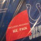 COLTS HORSE NFL OFFICIAL LICENSED BABY BOTTLE COOLER FOOTBALL ICE PACK BAG SPORTING SPORTS camera