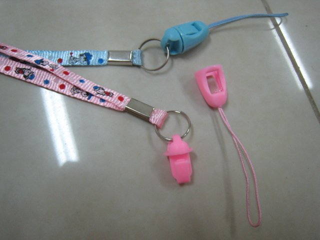 cool joe SNOOPY pink blue lot 2 CELL PHONE DIGITAL CAMERA IPOD I-POD neck STRAP accessory