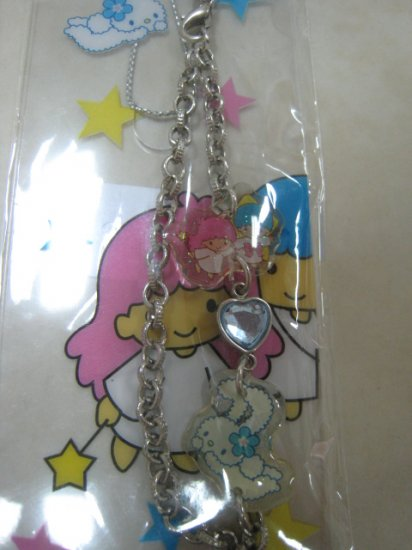 HELLO KITTY boy girl diamond strap charm CELL PHONE DIGITAL CAMERA IPOD I-POD accessory PURSE