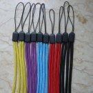 HAND strap lot 2 CELL PHONE DIGITAL CAMERA IPOD I-POD STRAP accessory