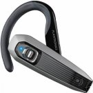 OEM Plantronics Explorer 340 Bluetooth Headset electronics wireless cell phone accessory