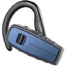 OEM Plantronics Explorer 370 Bluetooth Headset charger set electronics wireless cell phone accessory