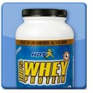 HDT WHEY PROTEIN CHOCOLATE SHAKE 2LB VITAMIN SUPPLEMENT FAMILY HOME HEALTH BEAUTY GIFT