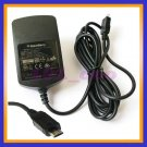 OEM Home Wall Charger Blackberry Bold 9700 Storm 9530 cell phone electronic accessory