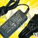 AC Power Charger Adapter for Dell Inspiron Mini 9 10 12 electronic computer accessory laptop