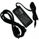 acer toshiba DELL Mini 9 10 12 AC Charger Adapter Power Cord electronic computer accessory laptop