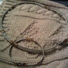 necklace bracelet set VINTAGE JEWELRY WOMEN'S FASHION CLOTHING ACCESSORY