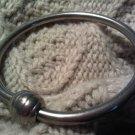 bangle bracelet VINTAGE JEWELRY WOMEN'S FASHION CLOTHING ACCESSORY