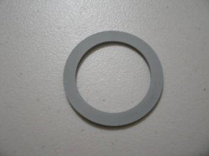 B Oster Kitchen Center Blender Blade Sealing Ring Gasket kitchen blender electronic accessory home