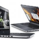 """Dell XPS 14 Ultrabook i5 14"""" Cam Win 8 laptop notebook computer electronic home office"""