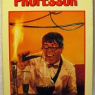 The Nutty Professor VHS Jerry Lewis