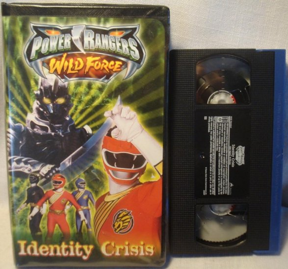 power rangers time force theme song mp3 download