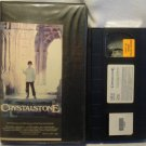 Crystalstone VHS Frank Grimes, Jane Goodwin