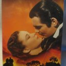 Gone with the Wind VHS New