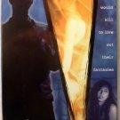 Depraved (VHS, 1998)