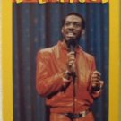 Delirious Eddie Murphy VHS
