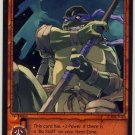 TMNT Trading Card Game - Uncommon Card #44 - Donatello - Ninja Turtles