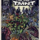 Tales of the TMNT Vol. 2 #51 Comic Book - Ninja Turtles