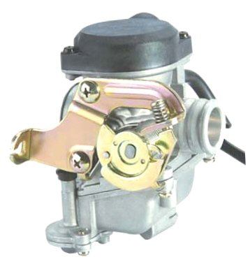 139qmb gy6 50cc carburetor $39 FREE SHIP US ONLY
