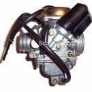 gy6 150cc carburetor 4/$119