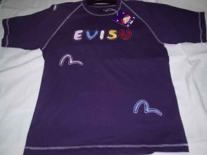 EvisuTshirt6