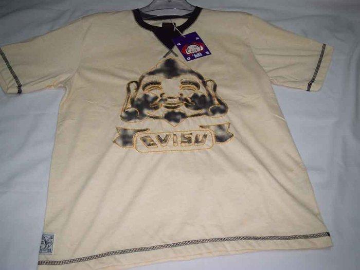 EvisuTshirt8