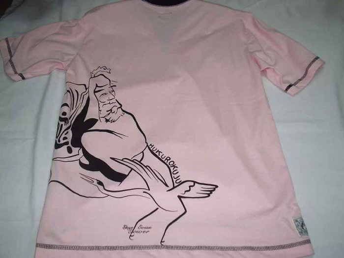 EvisuTshirt10