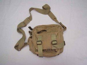 Von Dutch Bag1