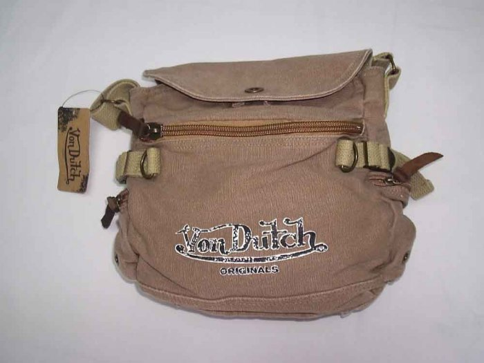 Von Dutch Bag2
