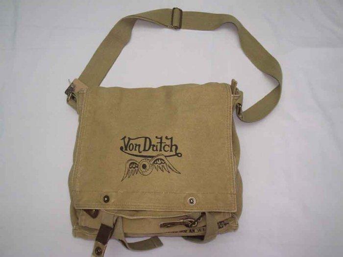 Von Dutch Bag4
