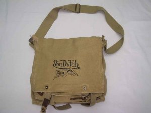 Von Dutch Bag4