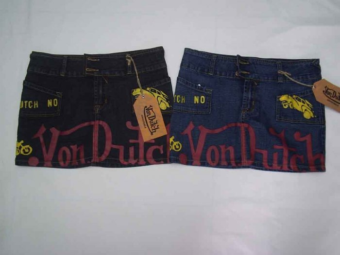 VD jeans 4