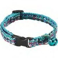 Guardian Gear Nylon Breakaway Adustable Collars 8-12 Inch