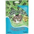 Feline Greenies 3 oz Bags (Liver)
