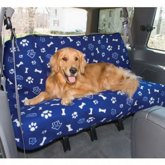 Guardian Gear Thermal Seat Covers