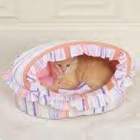 Slumber Pet Cradle