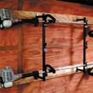 Trimmer Rack. Snap-in Style