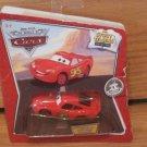Disney Pixar Cars Story Tellers Sponsorless Lightning McQueen