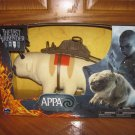Avatar The Last Airbender Appa Action Figure by Spin Master