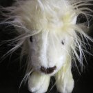Vintage Wonder Toys Co. Inc. Plush Stuffed Lion